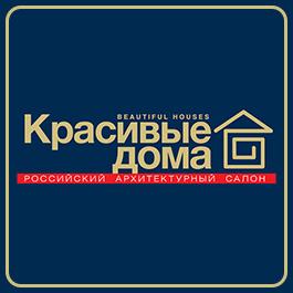Архивы Новости и события 2018