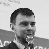 Президент Союза Дизайнеров и Архитекторов