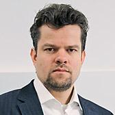 Ярослав Усов, Архитектурное бюро Дизайнус