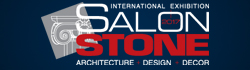 Stone Salon 2018. Architecture, design, decor