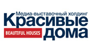 Media-exhibition Holding «Beautiful Houses»