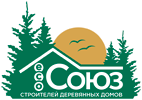 Association of wooden houses builders (