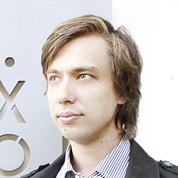 Салов Александр Дмитриевич