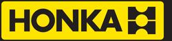 Honka
