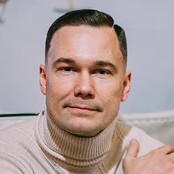 Ковановский Евгений Владимирович