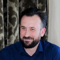 Рагимов Станислав Александрович